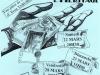 2003-affiche-lacoursealheritage