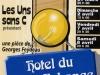 2006-affiche-hotellibreechange