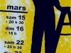 2008-affiche-laviedechantier