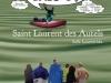 2012-affiche-toutbaigne