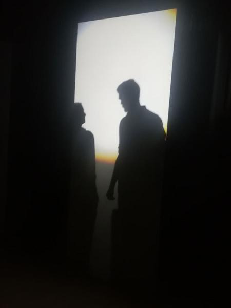 agnes-alain-ombres
