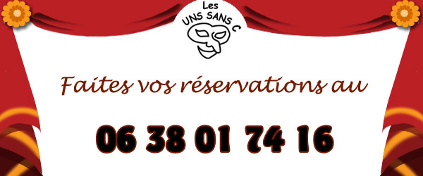reservations-uns100c