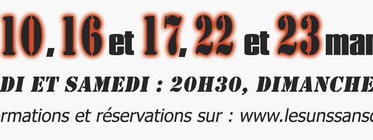 Dates_EnContreVousEtesBeaux-lettres