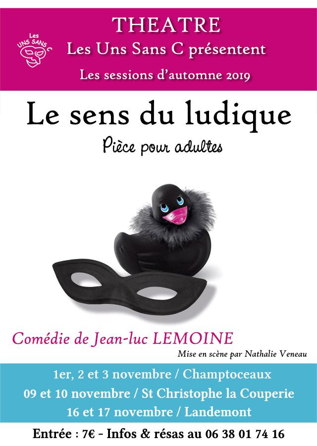 Affiche-Le-Sens-du-Ludique-WEB-2019